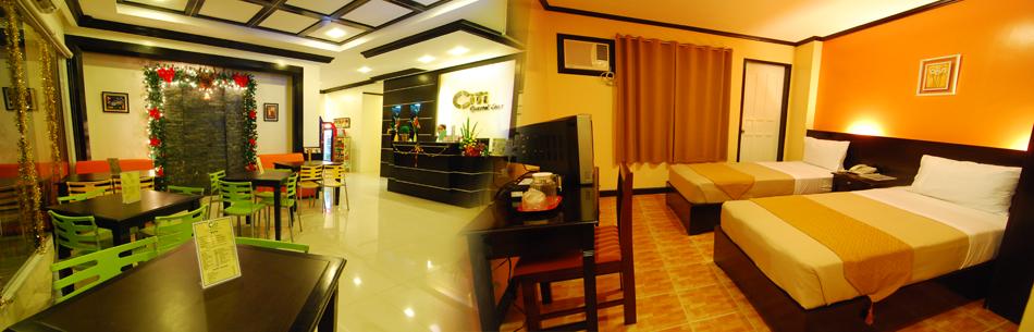 Bacolod Inn